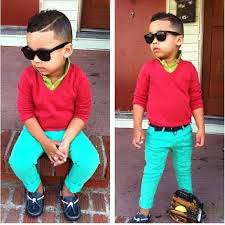 biracial toddler boys haircut pictures 10 best boys haircuts images on boy hairstyles