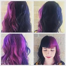savannah black hair salons 81 best trios salon hairstyles images on pinterest hair color