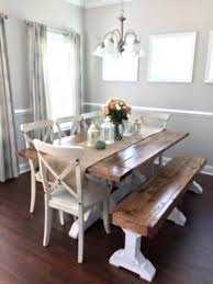 kitchen table sets for sale farmhouse dining room table for sale farmhouse dining room table