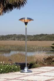 Electric Outdoor Patio Heater 49 Best Modern Patio Heaters Images On Pinterest Modern Patio