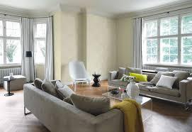 Grun Wandfarbe Ideen Gruntonen Tapeten Wohnzimmer Grün Moderne Wohnzimmer Tapeten Mit
