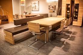 Modernes Esszimmer Eiche Massiv Moderne Esszimmer Bank Lecker On Deko Idee Auch Sitzbank