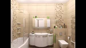 Home Bathroom Decor by 15 Unique Small Bathroom Decorating Ideas Decor Sector Amazing