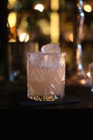 mezcal the cocktail nation