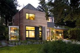 Contemporary Victorian Homes Modern Home Architecture Designs Ideas Luxury Nice Decor Cool
