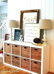 Entry Storage Cabinet Entryway Storage Ideas Joze Co