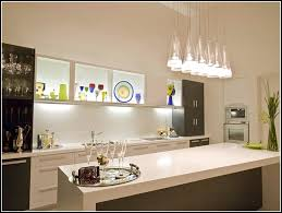 kitchen island lighting uk kitchen island lighting uk intended for kitchen island lighting uk