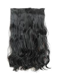 best clip in hair extensions brand best clip in hair extensions brand wigsbuy