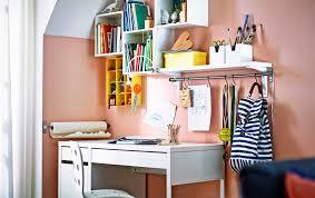 Interior Design Corner Create A Homework Corner Your Child Will Love