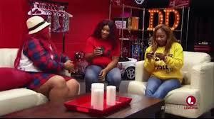 little women la s04e02 beauty brawl video dailymotion