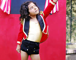 Lion Tamer Halloween Costume Boutique Custom Handmade Lion Tamer Costume Big Circus