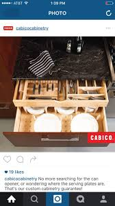 60 best organised spaces images on pinterest cabinet kitchen