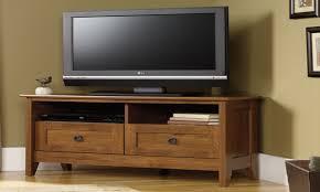 Corner Tv Cabinet For Flat Screens Wayfair Tv Stands Corner Best Home Furniture Decoration