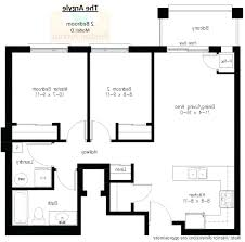 room floor plan maker chart office seating chart software