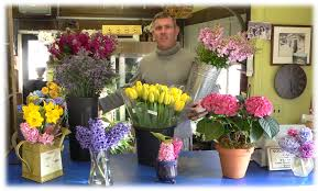 flower deliveries flower delivery to stoneham reading wakfield winchester ma