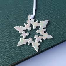 christmas snowflakes decorations u2013 decoration image idea