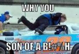 Dirt Racing Memes - dirt track memes dirttrackmemes instagram photos and videos