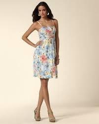 dresses by soma intimates women u0027s clothing soma intimates my