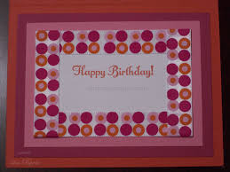 birthday cards for sister 4 best birthday resource gallery