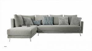 canap quimper meuble fresh studio meublé quimper hd wallpaper images