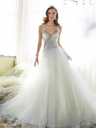 Wedding Dresses In Wedding Dresses South Africa Bridal Manor