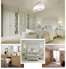 Hepplewhite Bedroom Furniture by Quality Designed And Fitted Classic Bedroom Furniture Broadstairs