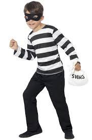 inmate halloween costume prisoner u0026 convict costumes purecostumes com