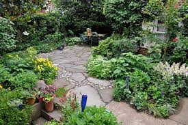 Small Backyard Landscaping Ideas Without Grass Small Backyard Landscaping Ideas No Grass U2013 Izvipi Com