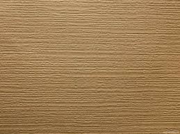 brown recycled paper for craft background new graphicpanic