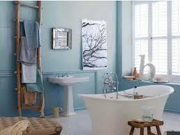 blue bathroom decor ideas bathroom brown bathroom downstairs blue and designs with
