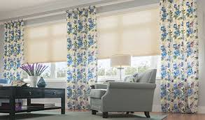 more to your drapes and curtains at zebrablinds