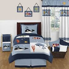 Starfish Comforter Set Buy Sea Life Bedding From Bed Bath U0026 Beyond