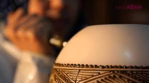 bougie marocaine photophore diversam comaral maître cirier depuis 1952 créateur de