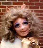 makeup school utah makeup portfolio professional wig designer mfa