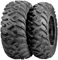 terracross r t xd rear tires for sale in grand falls windsor nl