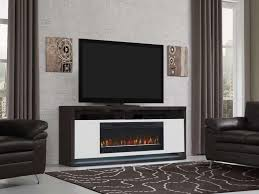 Fireplace San Antonio by Fireplace Twin Star International Electric Fireplace Within You