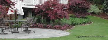 maria von brincken landscape garden design serving clients in maria von brincken landscape garden design serving clients in the greater boston area