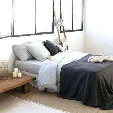 bedding sets zara home bedding sizes zara home collection