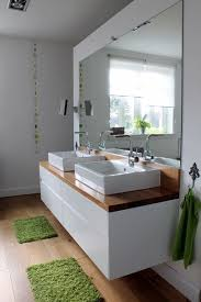 möbel für badezimmer die besten 25 ikea badezimmer ideen auf ikea