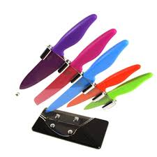 Buy Kitchen Knives Kitchen Knife Sets Debenhams Http Avhts Com Pinterest