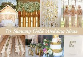 wedding colors rustic wedding colors rustic wedding chic