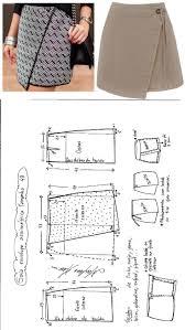 patron veste kimono 754 best diy couture images on pinterest patron couture sewing
