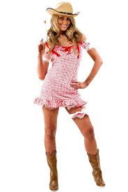 Dukes Hazzard Halloween Costumes Cc Cowgirl Cutie Daisy Duke Fancy Dress Costume Size 6 8 Amazon