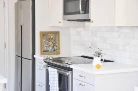 ikea kitchen cabinets microwave ikea kitchen organization ideas and hacks ikea kitchen