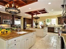 Home Depot New Kitchen Design Kitchen Design 20 Kitchen Design Gallery 11 Wonderful House