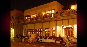 Galveston Wedding Venues Galveston Historic The Strand Houston Wedding Reception Venues