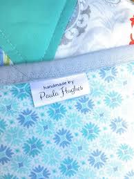 17 best quilt labels fun ideas images on pinterest quilt