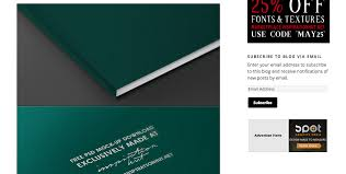Cover Page Template Psd by 40 Free Psds And Actions For Mock Ups Webdesigner Depot