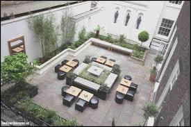 pleasing garden terrace nursing home bedroom ideas