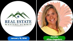 the real estate mastery summit all access pass the 1 virtual
